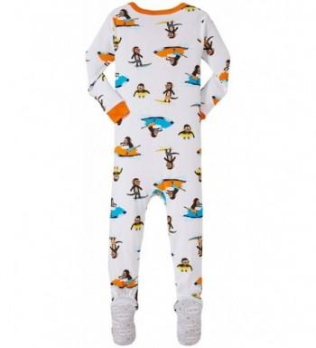 Boys' Blanket Sleepers Online Sale