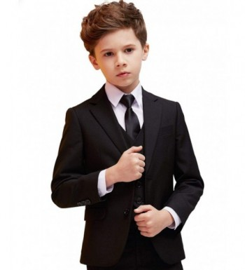 ELPA Childrens Formal Clothing Wedding