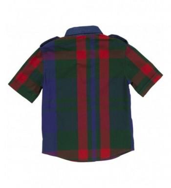 Hot deal Boys' Dress Shirts Outlet