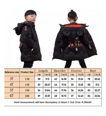 Cheap Real Boys' Outerwear Jackets & Coats On Sale