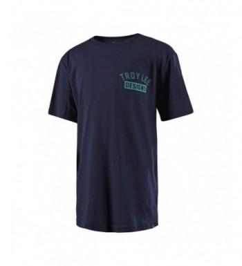 Troy Lee Designs Canvas Shirts