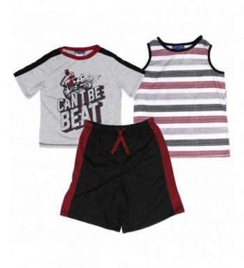 St Eve Boys pc Sleepwear