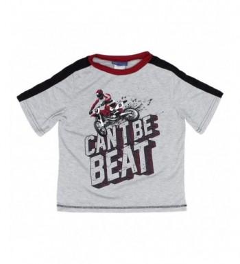 Brands Boys' Short Sets Outlet Online