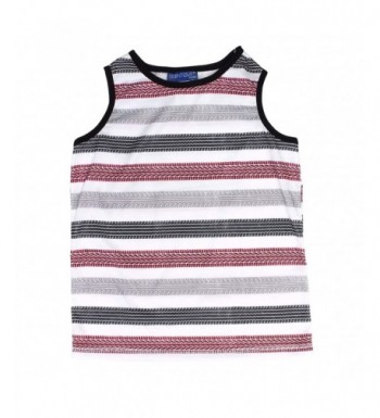 Trendy Boys' Clothing Sets Clearance Sale