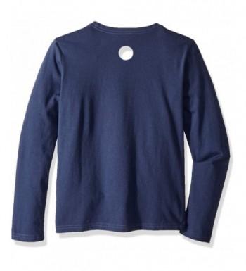Designer Boys' Athletic Shirts & Tees On Sale