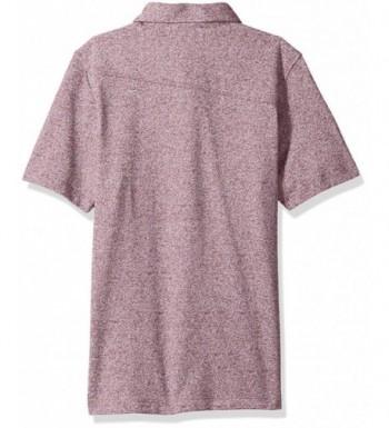 Boys' Polo Shirts for Sale