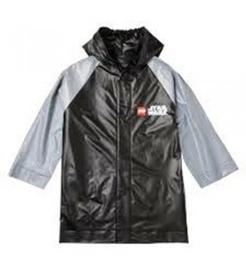 Hot deal Boys' Outerwear Jackets & Coats Outlet Online