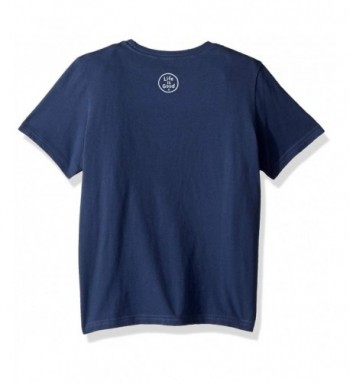 Boys' Athletic Shirts & Tees Outlet