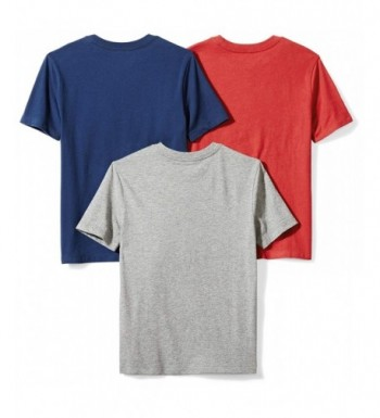 Cheapest Boys' T-Shirts Online