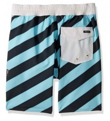 Cheap Boys' Board Shorts for Sale
