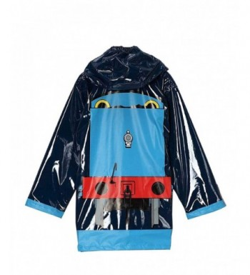 Cheap Real Boys' Rain Wear