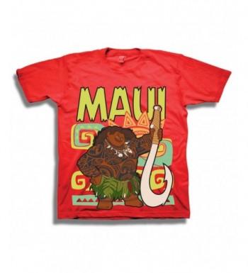 Latest Boys' T-Shirts Online Sale