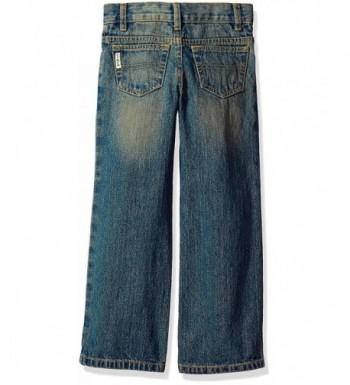 Brands Boys' Jeans Clearance Sale