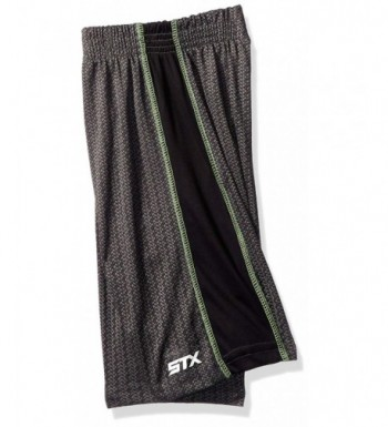 Cheap Boys' Athletic Shorts Outlet Online
