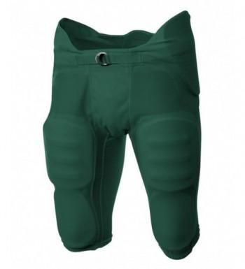 Most Popular Boys' Athletic Pants Online