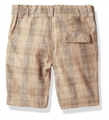 Trendy Boys' Shorts Online