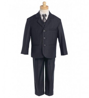 Cheap Real Boys' Suits Clearance Sale