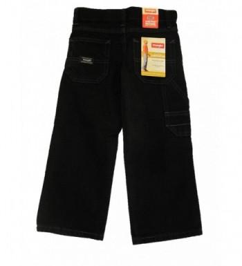Hot deal Boys' Jeans Online Sale