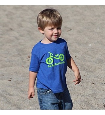 Most Popular Boys' Athletic Shirts & Tees Online