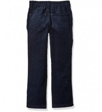 Boys' Pant Sets Wholesale