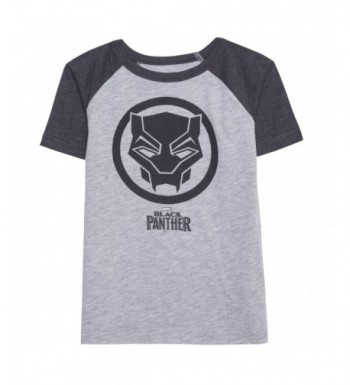 Jumping Beans Marvel Black Panther