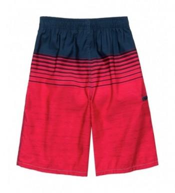 Boys' Board Shorts