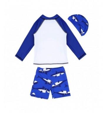 Brands Boys' Swimwear Sets Online
