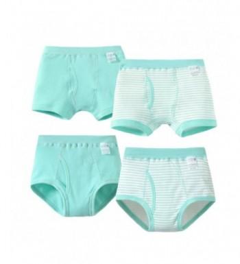 Briefs Cotton Underwear Colors Available
