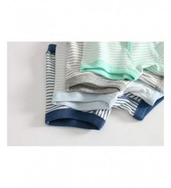 Cheap Designer Boys' Briefs Underwear