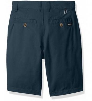 Trendy Boys' Shorts Clearance Sale