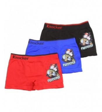 Hot deal Boys' Underwear Online Sale