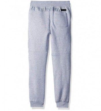 Brands Boys' Athletic Pants for Sale