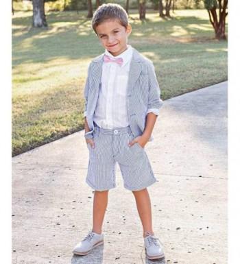 Fashion Boys' Sport Coats & Blazers