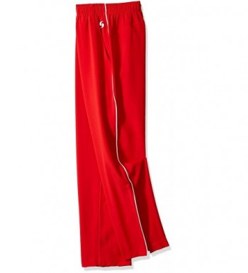 Boys' Athletic Pants for Sale