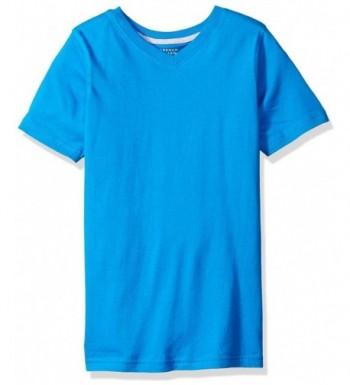 French Toast School Uniform T Shirt