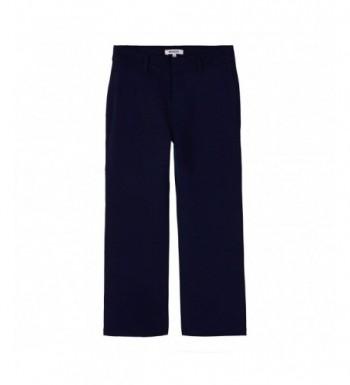 Bienzoe School Uniforms Polyester Adjust