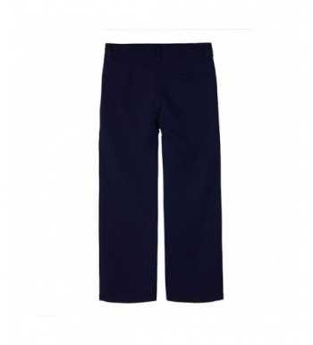 Trendy Boys' Pants Wholesale