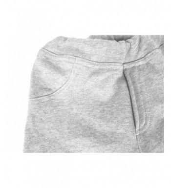 Cheapest Boys' Pants On Sale