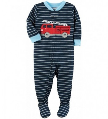 Carters Boys Pc Poly 343g061