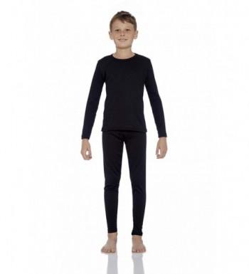 Rocky Fleece Thermal Underwear Bottom