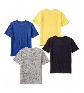 Designer Boys' T-Shirts On Sale