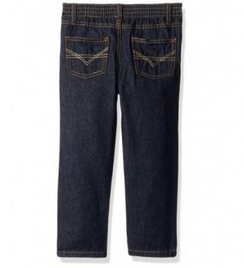 Cheap Boys' Pant Sets Outlet