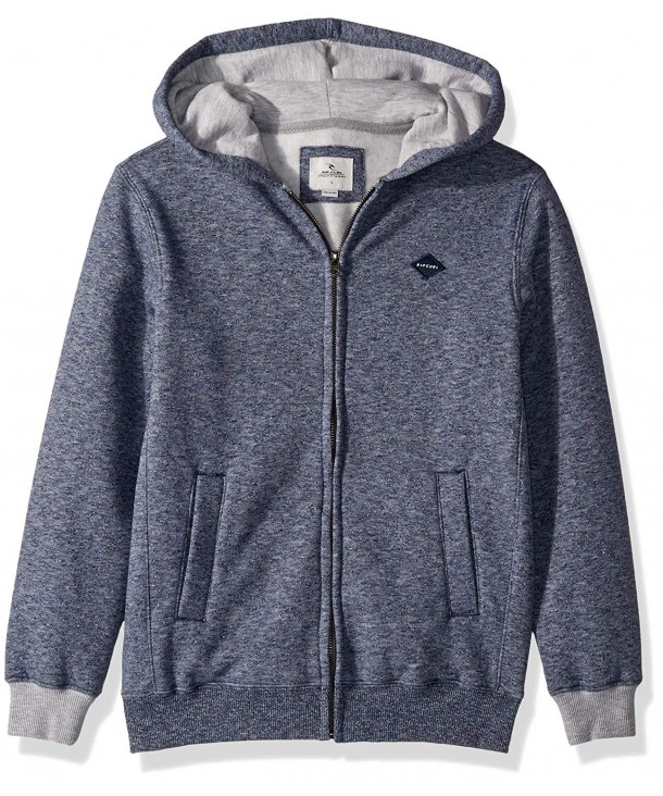Rip Curl Boys Destination Fleece