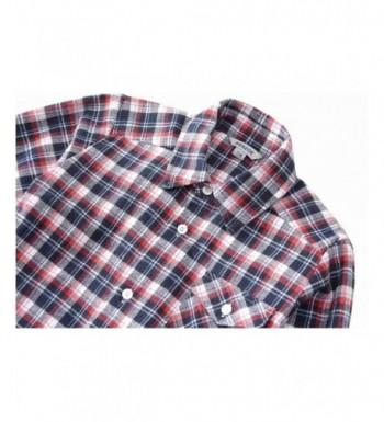 Cheap Designer Boys' Button-Down & Dress Shirts