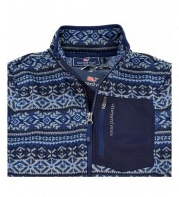 Boys' Fleece Jackets & Coats Online