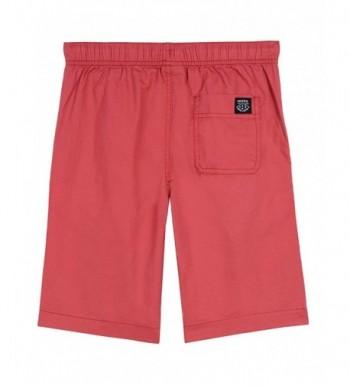 Cheap Boys' Shorts Outlet