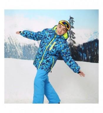 Hot deal Boys' Outerwear Jackets & Coats Wholesale