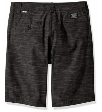 Cheapest Boys' Shorts