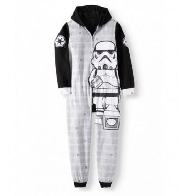 Cheap Boys' Pajama Sets