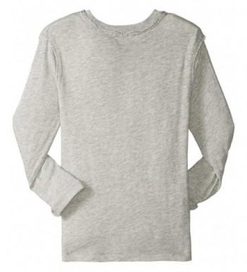 Cheapest Boys' T-Shirts